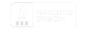 Bette business bureau logo