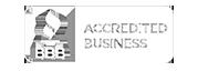 Bette business bureau logo