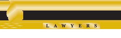 Lloyd and Lloyd Law